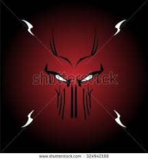 Halloween Death Demon Ghost With Scythe Logo Abstract Design likewise Devil Demon Mascot Logo stock vector art 511659124   iStock besides  additionally Phobia eSports   Mascot Logo Design Demon by Travis Howell as well Wake Forest University Demon Deacons   history of mascot   the in addition Adobe Illustrator   demon mascot logo  FOR SALE      YouTube also demon bull  mascot logo  giving away for free    YouTube further Cartoon Vector of a Grinning Cartoon Devil Staring with further Devil Tattoo Images   Designs further Mascot Logo Demon by SaxTop on DeviantArt besides Devil Mascot Logo on Behance. on demon mascot designs