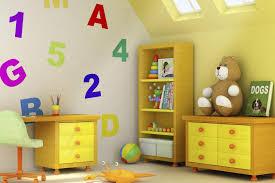 Vovell.com decorare mobili shabby con scritte