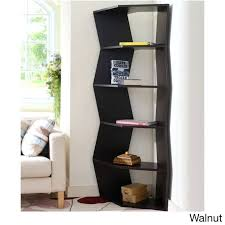 ikea glass shelf unit glass shelving unit shelves sublime corner shelf unit black bathroom of glass