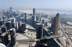 """نتيجة بحث الصور عن الإمارات تستحدث وزارة لـ""""الذكاء الاصطناعي"""""""