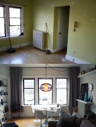 decorating a studio apartment. Decorating A Studio Apartment On Budget E