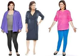 carrie fisher weight loss. Modren Fisher Carrie Fisher 35 Pound Weight Loss For U0027Star Wars 7u0027 Wows Diet And Workout  Secrets U2013 Celebrityhealthfitnesscom Intended M