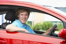 Teen Insurance For Car Your - To Decrease The How Driver Costs News Wheel