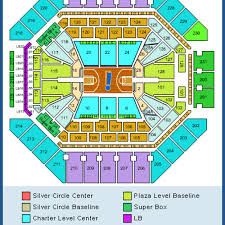 At7t Center Seating Chart Att Center Seating Chart Gallery Of Chart 2019