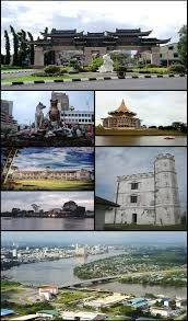 Jkr Sarawak Organisation Chart Kuching Wikipedia