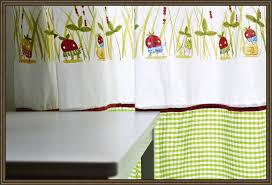 Gardine Kinderzimmer Ikea ~ Speyeder.net = Verschiedene Ideen für ...