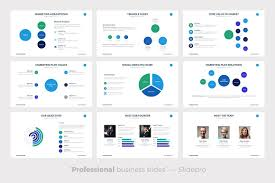 Sample Marketing Plan Powerpoint Marketing Plan Ppt Clipart Images Gallery For Free Download