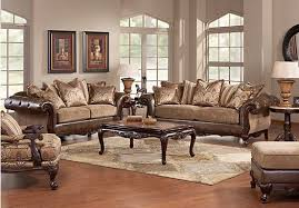 furniture to go. prissy inspiration rooms to go furniture creative ideas living room set i