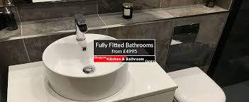 fully fitted bathrooms prices. fully fitted bathrooms glasgow prices