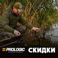 <b>Приманка Crazy Fish Tough</b> 5'' 28-125-9-6 купить в интернет ...