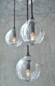 70 most dandy glass orbs for and orb chandelier interior paxton light pendant sphere brass