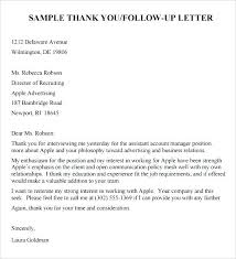 New Cover Letter To Headhunter Sample Download Sample Email To Send