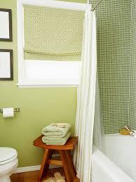 Bathroom Color Ideas  RealieorgBathroom Colors Ideas