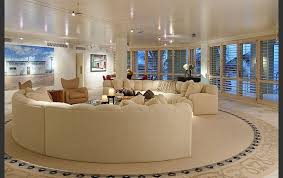 see all photos to living room curtains ideas beautiful living room ideas