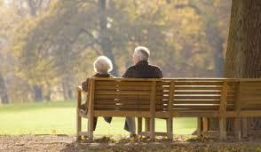 """Résultat de recherche d'images pour """"residence seniors"""""""