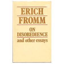 essays online thoreau essays online