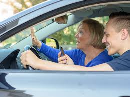 Addiction Texting With Drivers Uab - News Talking Parents Technology Likely For Teen Friends A And More Than Factor