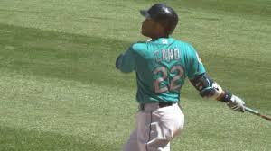 Robinson Cano hits 4th home run in two ...