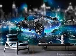 HD Wallpaper For Bedroom Walls Water ...