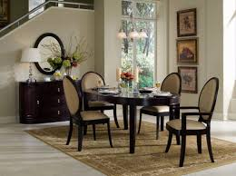 formal dining room table decorations. 69 Most Matchless Kitchen Table Ideas Dining Room Decorating Small Formal Modern Decor Artistry Decorations
