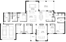 home floor plans. Unique Australian Homestead Style Homes Plans Home On Country Floor