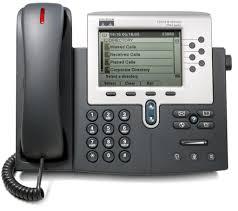 Ge Service Phone Number Cisco 7961 G Gigabit Ip Phone Cp 7961g Ge 7995