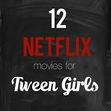 fun party themes for 13 year olds. girl birthday parties 12 netflix movies for tween girls - romance, adventure, magic. fun party themes 13 year olds d