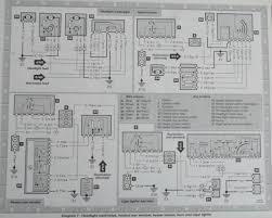 w124 wiring diagram w124 wiring diagrams wiring diagrams