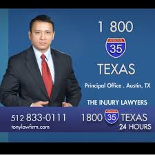 Tony Nguyen Law Firm, PLLC - Home | Facebook