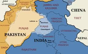 Punjabi Language Punjabi Language Facts For Kids