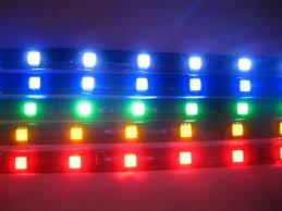 info light depot canada hid kits led lighting toronto flexible smd led strip lighting for indoor outdoor