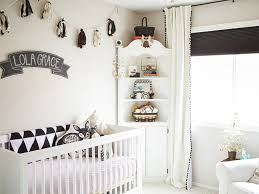 Baby nursery yellow grey gender neutral Teal 51 Gorgeous Genderneutral Nursery Ideas Momtastic 51 Gorgeous Gender Neutral Baby Nursery Ideas