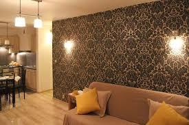 modern wallpaper design give a new look