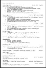 Student Resumes Fascinating Graduate Template Student Resume Samples Sample Cv Ireland