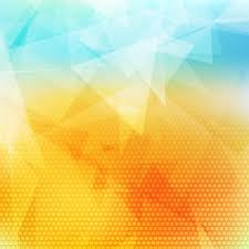 cool yellow abstract backgrounds. Plain Backgrounds Low Poly Abstract Background On Cool Yellow Abstract Backgrounds E