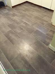 how to lay tile over linoleum floor inspirant putting vinyl tiles over linoleum skill floor