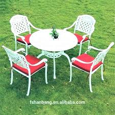 unusual outdoor furniture. Unusual Outdoor Furniture Tables A