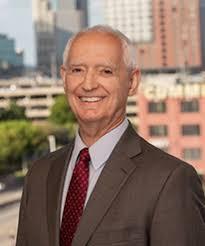 Thomas R. Fields Jr - Fields Wealth Management of Raymond James - Franklin,  TN