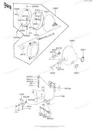 Delighted les paul standard wiring diagram photos electrical and