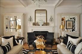 large size of living room marvelous tv focal point living room corner fireplace designs tv