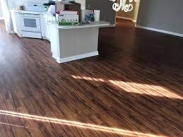 coretec gold coast acacia reviews pertaining to flooring ideas 17