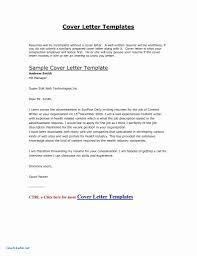 Motivation Letter For Job Application Sample Cover Uk Template