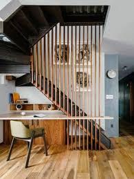 Je nach art und material der treppe muss bei der renovierung auf einiges geachtet werden. 70 Treppe Renovieren Ideen In 2020 Treppe Renovieren Treppe Innen Gelander