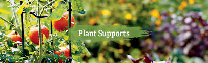 supports images plant supports free shipping on 99 orders gardeners