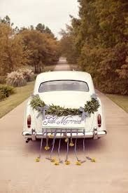 17 best images about wedding decorations on pinterest wedding Wedding Cars Tralee every wedding deserves a \