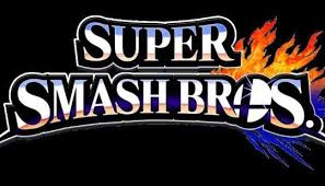 Second Official Smash 4 Tier List Unveiled N4g