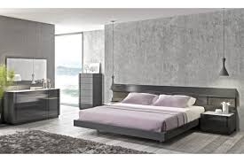 Mathis Brothers Bedroom Furniture Mathis Brothers Bedroom Sets Hondurasliterariainfo
