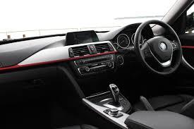 BMW 3 Series 2013 bmw 320i review : 2014 BMW 320d Gran Turismo Review