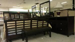 creative ponderosa furniture el paso tx interior decorating ideas best fresh and ponderosa furniture el paso tx design ideas