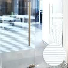 Fr Fenster Innen Fenster Plissee Gnstig Fotos Designs Advanced Kche